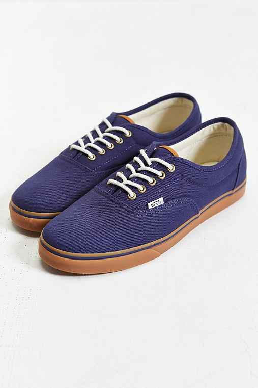 fb9db3e703 Vans LPE from Urban Outfitters