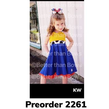 Preorder 2261-Toy Story!! Closes 7/18