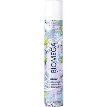 Aquage By Aquage Biomega Glow 6 Oz
