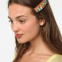 UrbanOutfitters.com > Worry Dolls Barrette