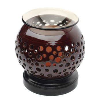 CERAMIC STYLE ELECTRIC OIL LAMP BURNERS