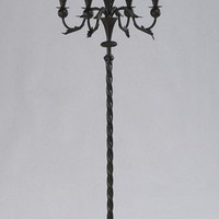 Cyan Design Floor Candelabra, Large - 02232
