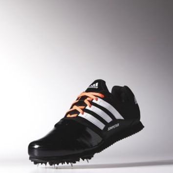 adidas Jumpstar Allround Track Spikes | adidas US