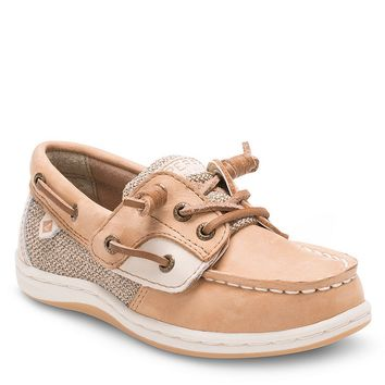 Sperry Girls Songfish Jr. Boat Shoes | Dillards