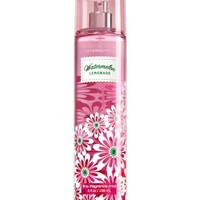 Fine Fragrance Mist Watermelon Lemonade
