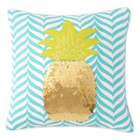 Tutti Fruity Pillow Covers