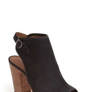 7319ebc3ba52 Women s Lucky Brand  Lisza  Open Toe from Nordstrom