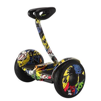 Hoverboard skateboard Self Balancing Scooter Gyroscooter Adult electric skateboard MiNi hover board balance wheel Scooter