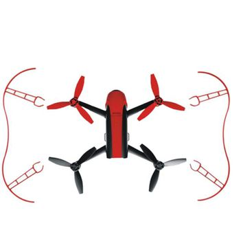 Parrot Protection Propeller Protective Guard Bumper