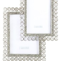 Bling Frame | Photo Frames | Home Accents | Decor | Z Gallerie