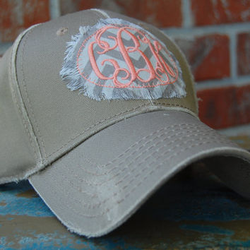 Youth Mongrammed Hat-Monogrammed Hat-Youth Hat-Girls Cap-Girls Monogrammed Cap-Childs Cap-Childs Hat-Youth Cap-Girls Hat-Youth Cap-Cap-Hat