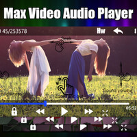 MX Player 2018 Apk For Android Free Download