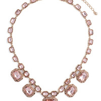 Duchesse Necklace