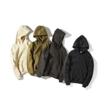 Hats Men's Fashion Hoodies [10795340547]
