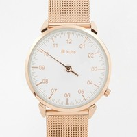 Search: watch women - Page 12 of 13 | ASOS