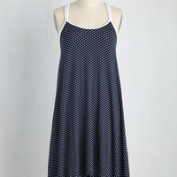 Braid in America Dress | Mod Retro Vintage Dresses | ModCloth.com