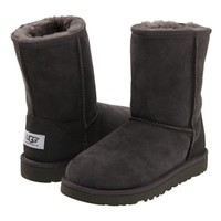 2018 Original UGG Fashion warm snow boots