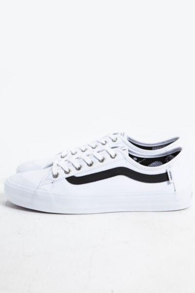 Vans Black Ball SF Sneaker from Urban Outfitters  959f9296c