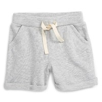 Tucker + Tate French Terry Shorts (Baby Boys) | Nordstrom