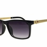 Versace Women Fashion Popular Shades Eyeglasses Glasses Sunglasses [2974244413]