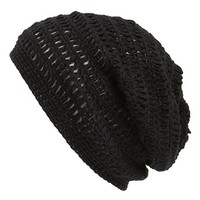 Women's King & Fifth Supply Co. Beanie
