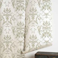 Graham & Brown Bewitched Wallpaper-