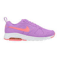 Nike® Air Max Muse Athletic Shoes - JCPenney