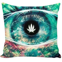 Stoners Out There💚