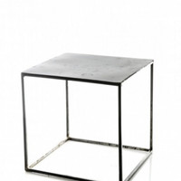Frisco End Table