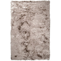 Candice Olson Whisper Flint Gray Rug