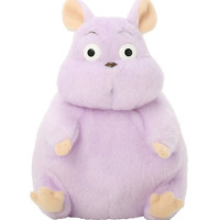 "Studio Ghibli Spirited Away Boh Mouse 6"" Plush"