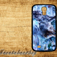 Snow,White,Wolf-Accessories,Case,Cover,Phone,Cellphone,Samsung Galaxy S3/S4,iPhone 4/4s/5/5s/5C,Soft Case,Hard Case,Rubber Case,16,4,10