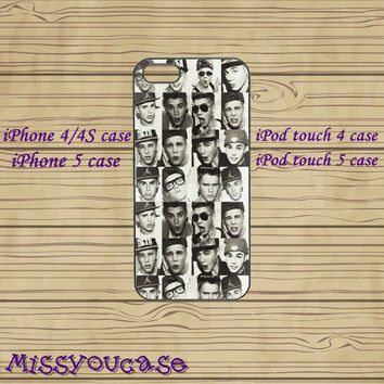 iphone 4 case,iphone 4s case,cute iphone 4 case,iphone 5 case,cute iphone 5 case,Justin bieber,Blackberry Z10 case,Blackberry Q10 case.