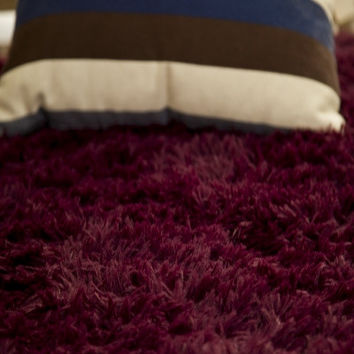 Shaggy carpets for living room modern living room rugs and carpets