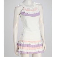 🎾SWITCH set Tennis top and skirt NWT