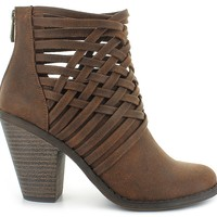 Fergalicious by Fergie Weever | SHOE SHOW