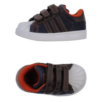 Adidas Originals Low-Tops & Trainers