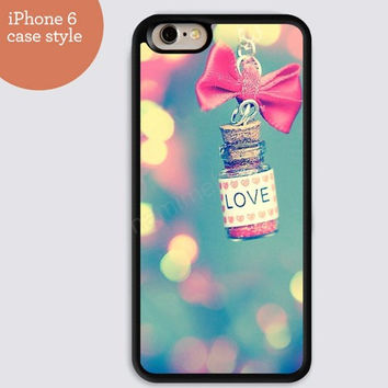 iphone 6 cover,bow case loves wish colorful iphone 6 plus,Feather IPhone 4,4s case,color IPhone 5s,vivid IPhone 5c,IPhone 5 case Waterproof 524