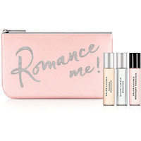 Ralph Lauren Romance Trilogy Gift Set | Ulta Beauty