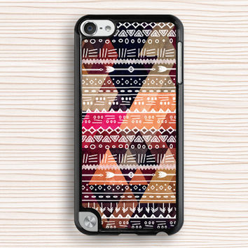 tribal ipod case,ipod cover,cool design ipod 4 case,most popular ipod cover,gift ipod 4 case,fashion design case,gift  case,present case,lattice ipod case, Mosained Tiles case,cool design case,present case
