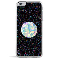Jupiter iPhone 6/6S Plus Case