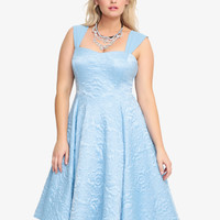 Disney Cinderella Collection Party Dress