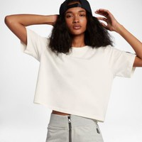 NikeLab Essentials Women's T-Shirt. Nike.com