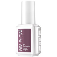 Essie Gel Hand Knit Turtleneck 5020