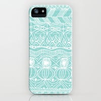 Free Shipping on Most Items by Catherine Holcombe | Society6