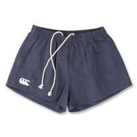 CCC Rugby Shorts with Pockets (Nv)