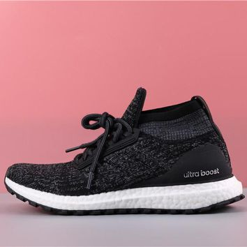 Adidas Ultra Boost ALL Terrain S82036