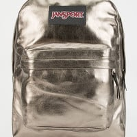 JANSPORT Super FX Backpack | Backpacks