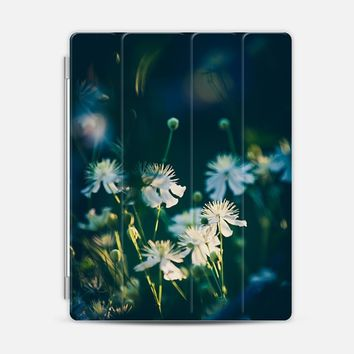 I tripped iPad 3/4 cover by Happy Melvin | Casetify