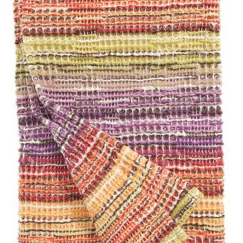 Missoni Tancredi Throw Blanket | Nordstrom